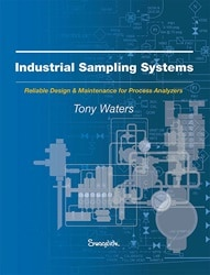 Industrial Sampling Systems by Tony Waters